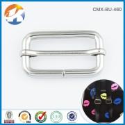 Metal Adjustment Buckle