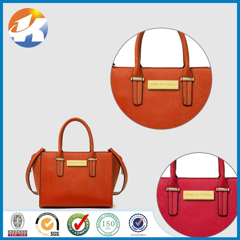 Custom Metal Handbag Tags - HandBags 2018 367f1b183a10c