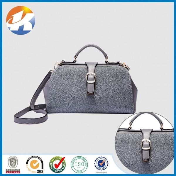 Pin Buckle For Handbag