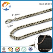 Chain For Bags