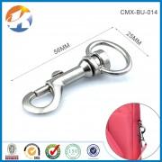 Snap Hook For Handbag