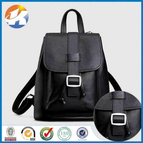 Bag Buckle
