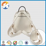 Metal Fittings For Leather Bags