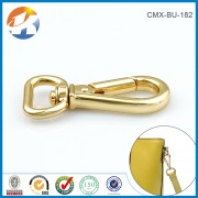 Metal Clasp For Purse