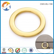 O Ring For Bags