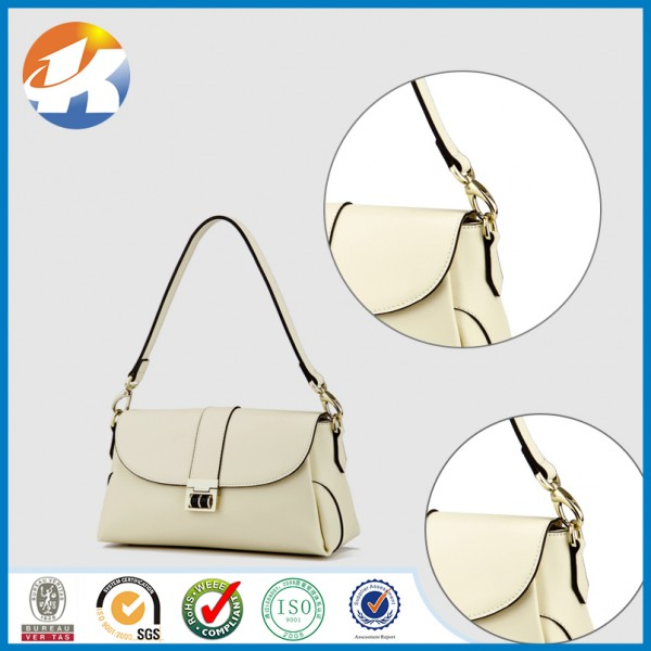 Snap Hook For Bag