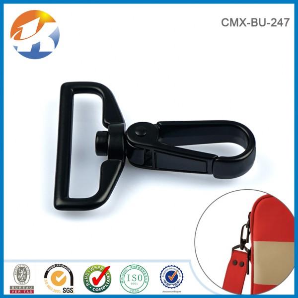 Bag Flat Snap Hook
