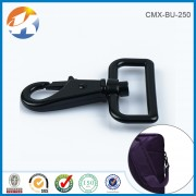 Metal Snap Hook