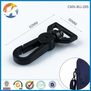 Snap Hook For Bag