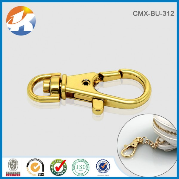 Snap Hook For Handbag