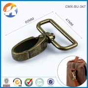 Metal Hook For Bag