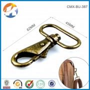 Snap Hook For Shoulder Straps