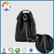 Chain For Handbag