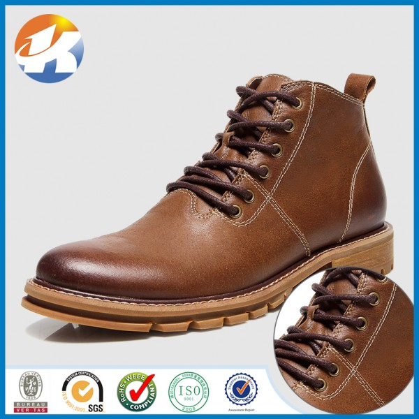 Metal Eyelet For shoes