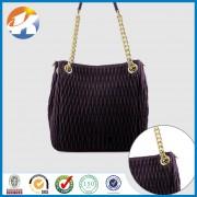 Eyelets For Handbags