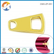Metal Zipper Puller