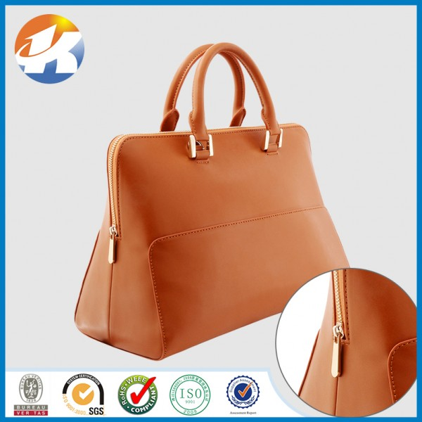 Metal Zipper Puller For Handbag