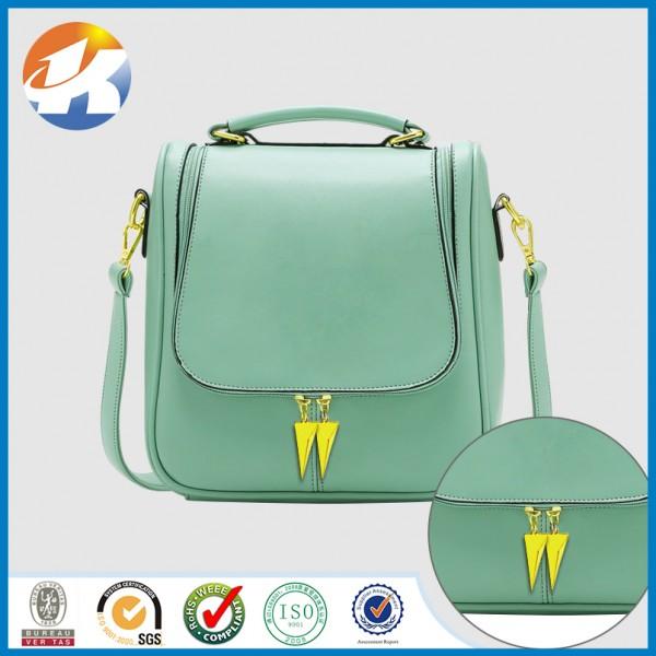 Zipper Pull For Handbag