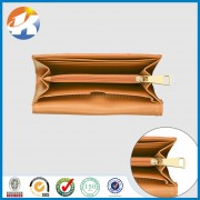 Zipper Puller For Bags