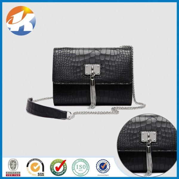 Tassel Cap For Handbags