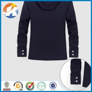 Snap Button For Clothes