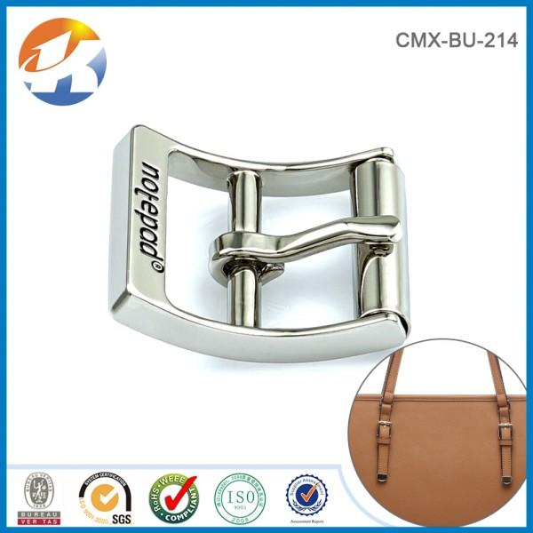 Metal Buckle Hook