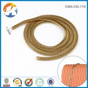 Metal Chain For Bags