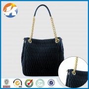 Eyelet For Handbags