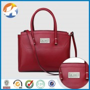 Embossed Logo For Handbag
